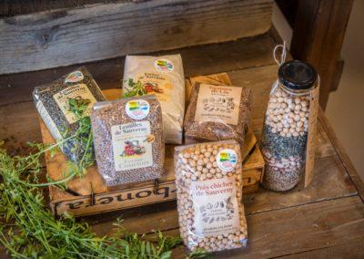 14 vente direct agriculteur fruits legumes versoix geneve